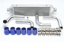 TA Technix Ladeluftkühler Kit 1,8T Audi A4 B5 A6 4B, VW Passat 05AU001