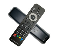 Replace Remote for PHILIPS HOME THEATER SYSTEM HTS3276 HTS3154, HTS3371, HTS3378