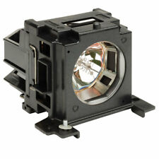 DT00757 lamp for HITACHI I-PRO 8755E, ED-X1092, ED-X12, ED-X10, CP-X251, ED-X...