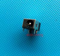 N130 N135 N140 N145 N148 N150 K1 FO Samsung Netbook Power Slide Switch N210 N220