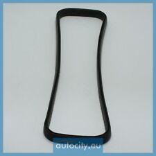 Payen JM025 Gasket, cylinder head cover/Joint de cache culbuteurs