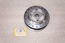 PUCH MOPED SCOOTER NOS NEW- 209-245 rear hub Tomos