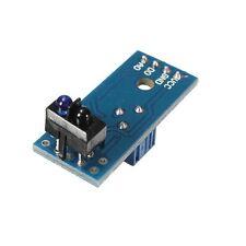 TCRT5000 IR Infrarot Infrared Lichtschranke Sensor Modul Arduino Raspberry Pi