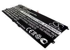3.7v Batteria per Sony SGPT 131 tessuto sottocutaneo 132 tessuto sottocutaneo 133 SGPBP 03 Premium Cella UK NUOVO