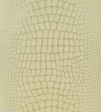 John Lewis Designers Guild Nabucco Wallpaper Colour Silver
