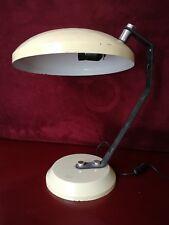 Lampada da tavolo Ufo by Aluminor Francia   eBay