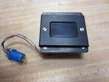 Part D918R4 LCD Display D918R3 Ref F 8804-847 8804-847-09 62777-2 14/81