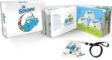 Die Schlümpfe - Collector's Edition [43 DVDs]   NEU in Folie