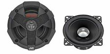Woofer JVC Vehicle Speakers