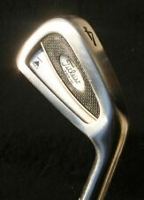 Titleist 762-B 4 Iron Dynamic Gold S300 Steel Shaft