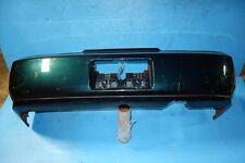JDM Honda Prelude OEM Rear Bumper Cover BB6 Green 1997 1998 1999 2000 2001