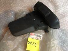 Yamaha 2EK-21630-00 SH50 SH 50 RAZZ soporte faro trasero guardabarros nuevo