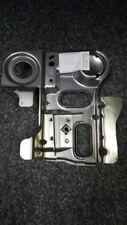 ORIGINALE VW POLO SEAT IBIZA 1997-2002 Batteria console supporto 6k0803381 6K0