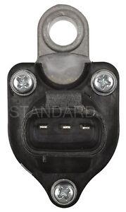 Standard Motor Products SC180 Speed Sensor