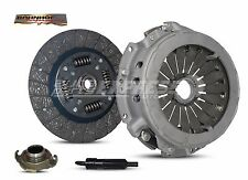 Bahnhof Clutch Kit fits 96-08 Hyundai Elantra Tiburon 1.8L 2.0L 5 Speed Gas DOHC