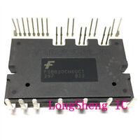 1pcs FSBB20CH60CT - ON Semiconductor - IGBT Modules 600V 20A SPM
