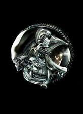 "Alien Movie Poster Mini 11""X17"" #1"