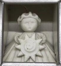 Margaret Furlong 1994 3 Inch Sun Angel Nib Ornament Pristine