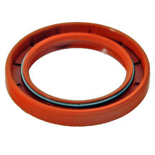 Engine Camshaft Seal Front/Rear Precision Automotive 3771 (Fits: Lynx)