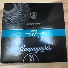 (BRAND NEW & Sealed) Campagnolo Chorus 11 Speed Cassette | 12-25