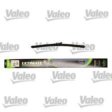 Ultimate Wiper Blade Refill fits 2008-2008 Pontiac G8  VALEO