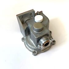 Kenwood kMix Gearbox Assembly KMX, KMA Models