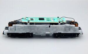 Spare Parts Roco HO E-Locomotive BR 111 026-1 DB Insulator Pantograph * 43413