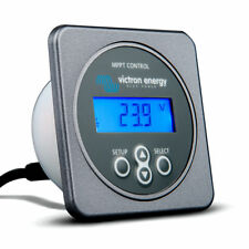 Victron Mppt Control Fernbedienung BlueSolar MPPT Solar Laderegler Computer