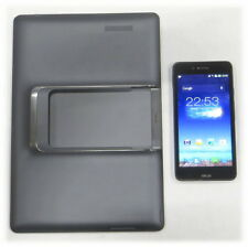 "ASUS PadFone Infinty2 Android 32GB 10,1"" IPS OK + Smartphone 4,7"" IPS+ B-Ware"