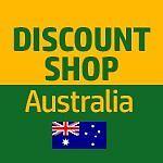discountshopaustralia