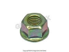 BMW (1988-2006) Nut for Camshaft Bearing Ledge (7 mm Flange Nut) (1) GENUINE