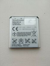 Genuine Sony Ericsson BST-38 930mAh Battery For W995i W980i K770i C905 K850 C902