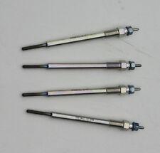 TOP ANGEBOT   4 X Glühkerze Kia Sorento JC 2,5 CRDI 2002-2009