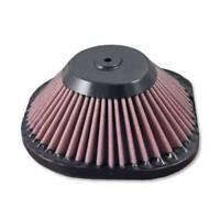DNA High Performance Air Filter for KTM SX 200 (98-04) PN: R-KT2E03-01