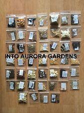 46 Usa Seeds Heirlooms Non-Gmo Non-Hybrid Survival Emergency Lot