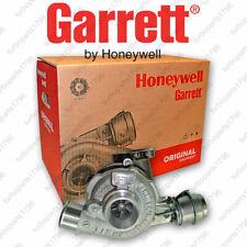 Turbolader 282012A400 Hyundai Getz Accent i30 Matrix 1.6 CRDi Kia Rio Pro CeeD