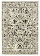 Orientalische Astra Wohnraum-Teppiche