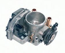 Masse D/'air Capteur Standard MAFS 015RBM
