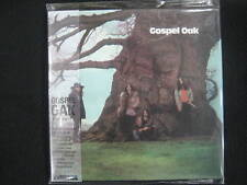 GOSPEL OAK /SAME SELF TITLE S.T  MINI LP CD NEW
