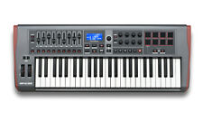 Novation Impulse 49 - USB MIDI Controller Keyboard