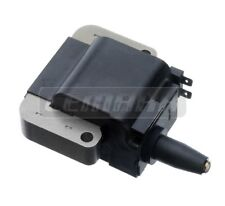 IGNITION COIL FOR HONDA SHUTTLE 2.3 1997-2004 CP272