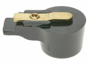 For 1948-1949 Dodge B1 Truck Distributor Rotor SMP 54249NW Distributor Rotor