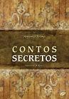 CONTOS SECRETOS: SEGUIDOS DE A GOGA. ENVÍO URGENTE (ESPAÑA)