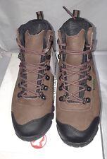 Gander GMNT Mens Trail Climber Daytripper Boot Mens Waterproof 10.5