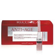Byotea Trattamento Intensivo Antirughe anti - Age