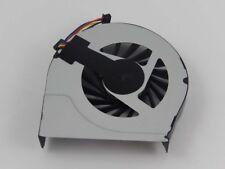 CPU Lüfter Kühler Kühlkörper Fan Cooler für HP G7-2000, 683193-001