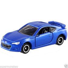 Tomica Subaru Diecast Cars, Trucks & Vans