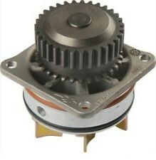 Water Pump For NISSAN 350 Z Coupe  3.5 2003/10-2006/12  + more