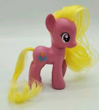 "My Little Pony G4 ""PINKIE PIE /CHERRY BERRY"" (Rare Factory Error)"