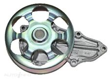 GMB WATER PUMP WITH PULLEY FOR HONDA INTEGRA DC5 K20A3 2.0L VTEC 2001-2007